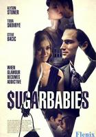 Sugar Babies full movie