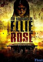 The Haunting of Ellie Rose full movie