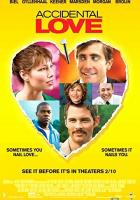 Accidental Love full movie
