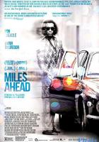 Miles Ahead full movie