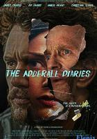 The Adderall Diaries full movie