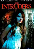 The Intruders full movie