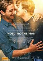 Holding the Man full movie