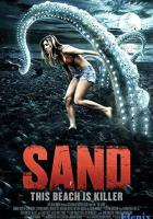 The Sand full movie