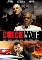 Checkmate full movie