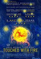 Touched with Fire full movie