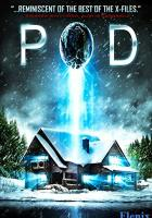 Pod full movie