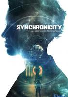 Synchronicity full movie