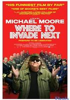 Where to Invade Next full movie