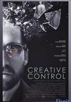 Creative Control full movie