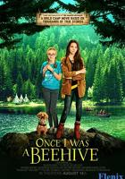 Once I Was a Beehive full movie
