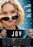 Joy full movie