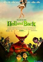 Hell and Back full movie