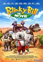 Blinky Bill the Movie full movie