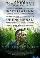 The Survivalist full movie