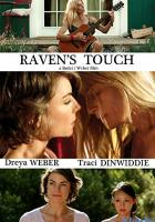 Raven's Touch full movie