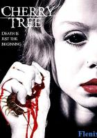 Cherry Tree full movie