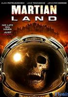 Martian Land full movie