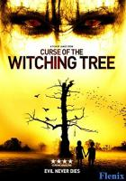 Curse of the Witching Tree full movie