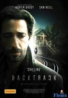Backtrack full movie