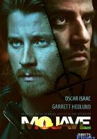 Mojave full movie