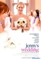 Jenny's Wedding full movie