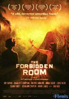 The Forbidden Room full movie