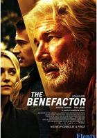 The Benefactor full movie