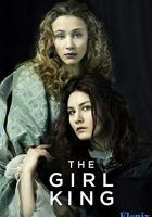 The Girl King full movie