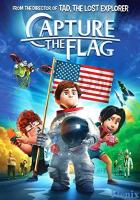 Capture the Flag full movie