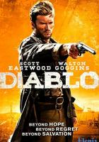 Diablo full movie