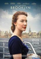Brooklyn full movie