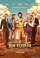 Don Verdean full movie