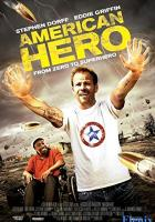 American Hero full movie