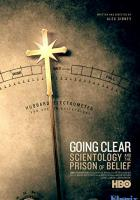 Going Clear: Scientology & the Prison of Belief full movie