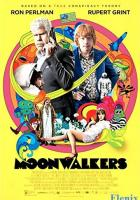 Moonwalkers full movie