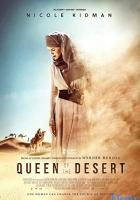 Queen of the Desert full movie