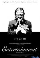 Entertainment full movie
