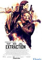 Extraction full movie