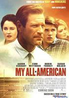 My All-American full movie