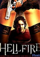 Hell Fire full movie