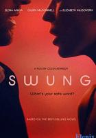 Swung full movie