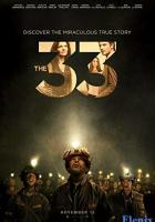 The 33 full movie