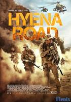 Hyena Road full movie