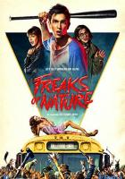 Freaks of Nature full movie