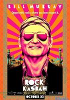 Rock the Kasbah full movie