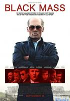 Black Mass full movie