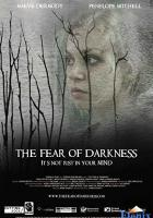 The Fear of Darkness full movie