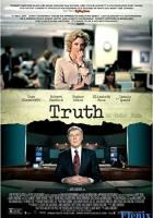 Truth full movie
