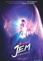 Jem and the Holograms full movie